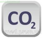 CO2 (модуль капнографии) к мониторами G3C,G3D,G3L,G9L