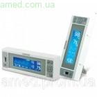Монитор пациента/ Пульсоксиметр CX100 (SPO2, ЧСС, индекс перфузии)
