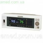 Монитор пациента/ Пульсоксиметр ACCURO (SPO2, ЧСС, индекс перфузии)