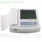 Электрокардиограф 1201: стационарный 12 канальный