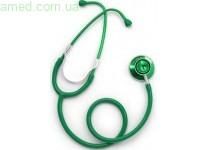 Домашняя медицина