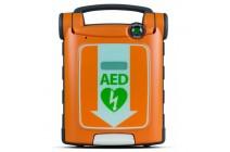 Автоматичний Дефібрилятор Powerheart® AED G5 з функцією синхронізації