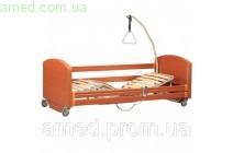 Кровать с электроприводом OSD Sofia Economy (91EV)