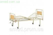 Кровать трехсекционная на колесах OSD-94V+90V