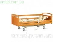 Кровать с электроприводом OSD-Natalie