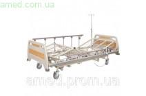 Кровать четырехсекционная на колесах OSD-91EU