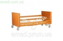 Кровать с электроприводом OSD Sofia 120 см