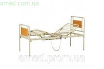 Кровать четырехсекционная с электроприводом OSD-91V
