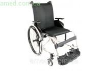 """Активная инвалидная коляска """"ADJ"""""""