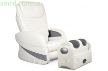 Массажное кресло Casada Smart3
