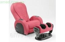 Массажное кресло Casada Smart2