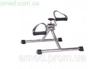 Тренажер педальний для ног та рук (реабилитационный)