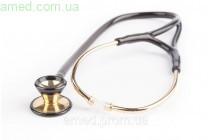 """Кардиологический стетофонендоскоп """"Classic Cardiology"""" 797"""