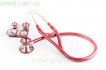 """Стетоскоп кардиологический """"ProCardial™ C3"""" 797СС"""