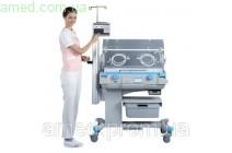 Инкубатор для новорожденных i1000 plus (Кювез)