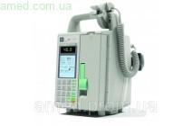 Инфузионный дозатор SN1600
