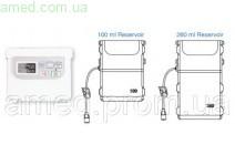 Контейнер для амбулаторного инфузомата 100 мл