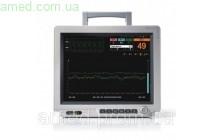 Анестезиологический монитор пациента G9L