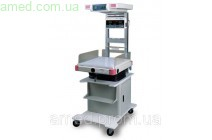 Открытая реанимационная система (обогреватель для новорожденных СBW1100)