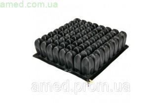 Противопролежневая подушка «ROHO QUADTRO SELECT» высокого профиля
