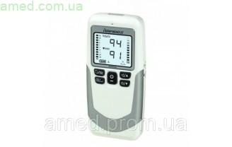 Монитор пациента/ Пульсоксиметр CX120(SPO2, ЧСС, индекс перфузии)